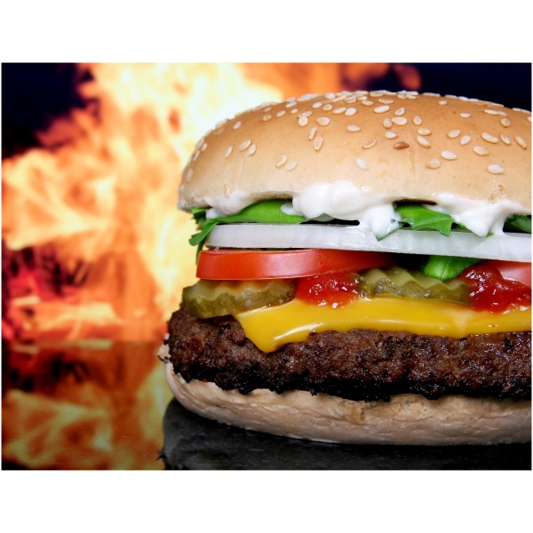 hamburguesa-completa