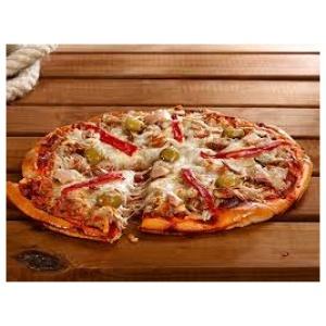 pizza-de-atun