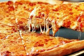 pizza-quesos-variados