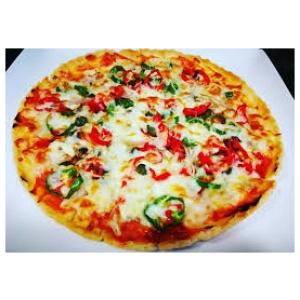 pizza-vegetal