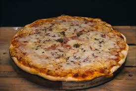 pizza-york-queso