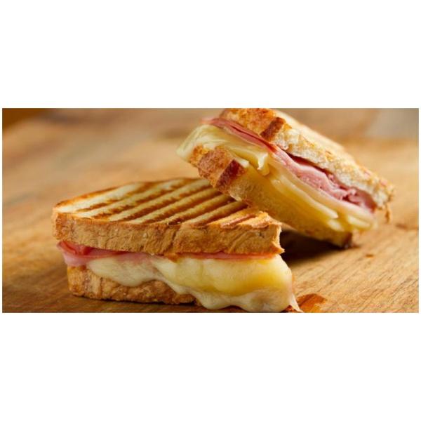 sandwich-york-queso