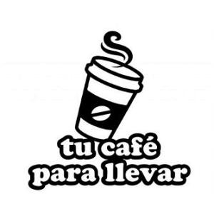 cafe-para-llevar-llevatelopalencia