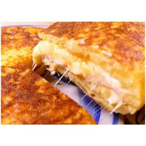 totilla-patata-york-queso