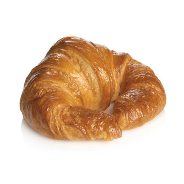 croissant llevatelopalencia