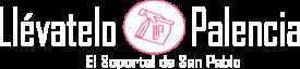 logo-llevatelo-palencia-elsoportal-blanco